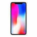 "iPhone X 64Gb Space Gray ""Как Новый"""