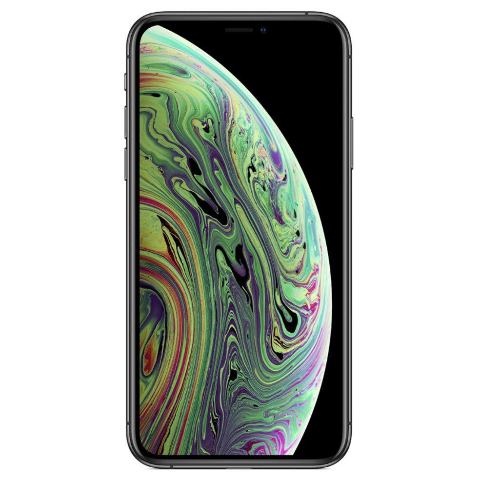iPhone XS 512 Gb Space Gray