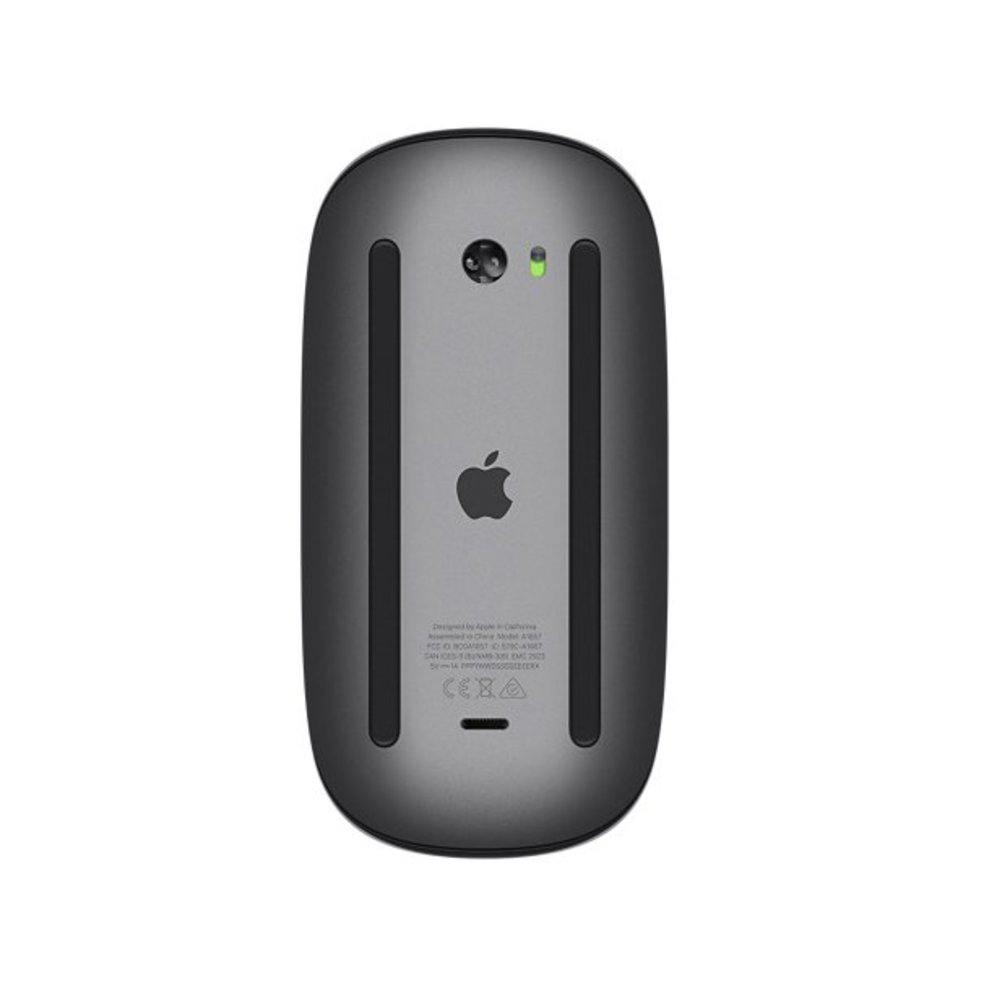 Мышь Apple Magic Mouse 2 Space Gray