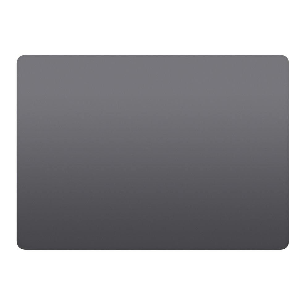 Apple Magic Trackpad 2 в цвете Space Gray