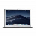 MacBook Air 13ʹ (MQD32RU/A) Core i5 1,8 ГГц, 8 ГБ, 128 ГБ