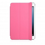 Apple Smart Cover Pink для iPad mini/Retina