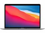 MacBook Air 13ʹ (MGN63RU/A) Apple M1 3,2 ГГц, 8 ГБ, 256 ГБ Space Gray