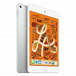 iPad Mini 256Gb Wi-Fi + Cellular Silver