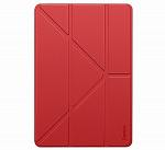Чехол Baseus Y-Type Red для iPad 2019 10.2