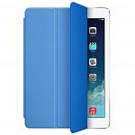 Apple Smart Cover Blue для iPad Air/2017/2018