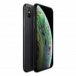 iPhone XS 256 Gb Space Gray