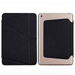 Чехол The Core Smart Case Black для iPad mini 4/5