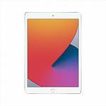 "Apple iPad 10,2"" 2020 Wi-Fi  32 ГБ, Silver"